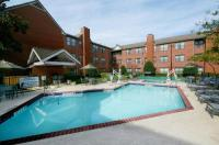Residence Inn Dallas Addison/Quorum Drive Image