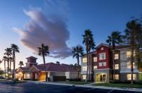 Residence Inn By Marriott Las Vegas Henderson/Green Valley Image