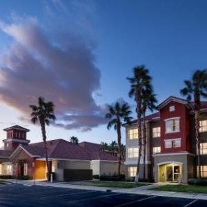 Residence Inn by Marriott Las Vegas Henderson Green Valley