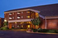 Residence Inn By Marriott Memphis East Image