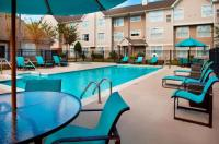 Residence Inn Metairie/New Orleans