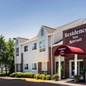 Residence Inn By Marriott Willow Grove
