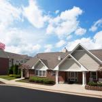 First Niagara Pavilion Hotels - Residence Inn Pittsburgh Airport