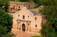 Residence Inn By Marriott San Antonio Downtown/Alamo Plaza Image