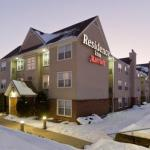 Accommodation near Covelli Centre - Residence Inn Youngstown Boardman/Poland