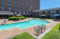 Mcm Elegante Hotel And Suites - Dallas
