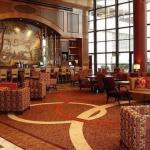 Fubar Saint Louis Hotels - Crowne Plaza St. Louis - Downtown