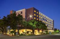 Doubletree By Hilton Hotel San Antonio Downtown Image