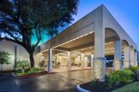 Four Points By Sheraton Houston - Citycentre Image