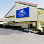 Hotels near Sheffield Family Youth Center - Americas Best Value Inn Kansas City East - Independence