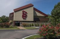 Red Roof Inn Cincinnati East - Beechmont Image