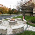 Hotels near Columbus Crew Stadium - Red Roof Inn Columbus Ohio State University