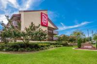 Red Roof Inn Durham - Duke Univ. Medical Center Image