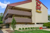 Red Roof Inn Washington Dc Manassas Image