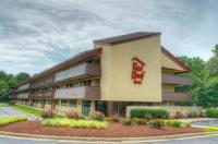 Restaurants Near Red Roof Inn Chapel Hill Nc