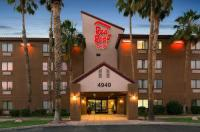 Red Roof Inn Tucson North - Marana Image