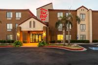 Red Roof Inn Phoenix North - Bell Road Image