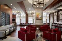 Fairfield Inn & Suites By Marriott Washington Downtown Image