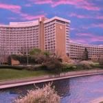 Beaumont Club Hotels - Intercontinental Kansas City At The Plaza