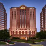 The Ritz-Carlton Tysons Corner