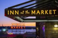 Inn At The Market Image