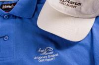 Crowne Plaza Phoenix - Chandler Golf Resort Image