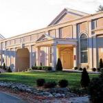 Pocono Palace Resort-Couples Only