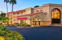 Sheraton Tucson Hotel And Suites Image