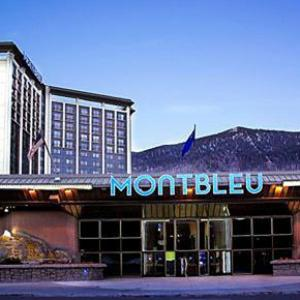 MontBleu Resort Casino & Spa Hotels - Montbleu Resort Casino & Spa