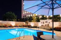 Fairfield Inn & Suites Charlotte Uptown Image