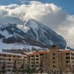 The Grand Lodge Crested Butte Hotel & Suites