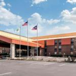 Quality Inn & Suites Miamisburg