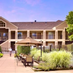 Sonesta Es Suites Valley Forge Malvern