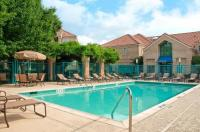 Hyatt House Dallas/Addison