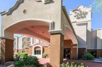 Sleep Inn At North Scottsdale Road Image