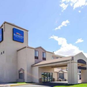 Hotels near Massari Arena - Baymont Inn & Suites Pueblo