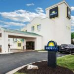 Days Inn Blue Springs