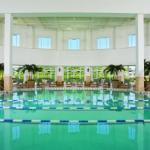 Accommodation near Carl Black Chevy Woods Amphitheater - Gaylord Opryland Resort & Convention Center