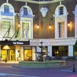 Hotels near Anderson Civic Center - The Westin Poinsett Greenville