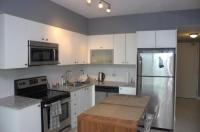 Luxury Downtown Toronto Furnished Apartment Image