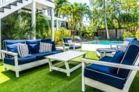 Chelsea House Pool & Gardens Hotel Key West Image