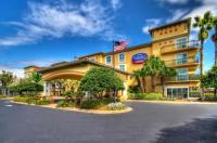 Fairfield Inn & Suites Destin Image