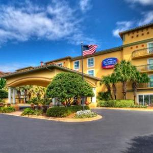 Fairfield Inn & Suites Destin, Destin,FL