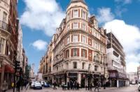My Apartments Piccadilly Circus Image