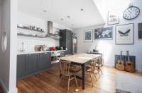 onefinestay - City of London private homes