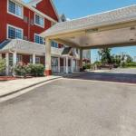 Econo Lodge Inn & Suites - Marianna