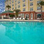 The Abbey Orlando Accommodation - Country Inn & Suites Orlando Airport