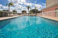 Country Inn & Suites By Carlson, Orlando Image