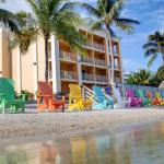 Hutchinson Island Plaza Hotel And Suites