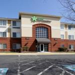 Hotels near Jiffy Lube Live - Extended Stay America - Washington, D.C. - Chantil